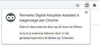 chrome_webstore_3.png