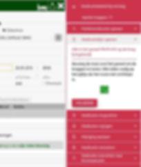 vku_screen2.jpg