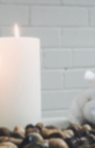 candles-and-spa-towels_4460x4460.jpg
