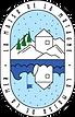 logo mer-montagne.png