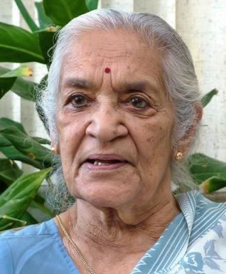 Heroic role of women in Indian working class movement since generations