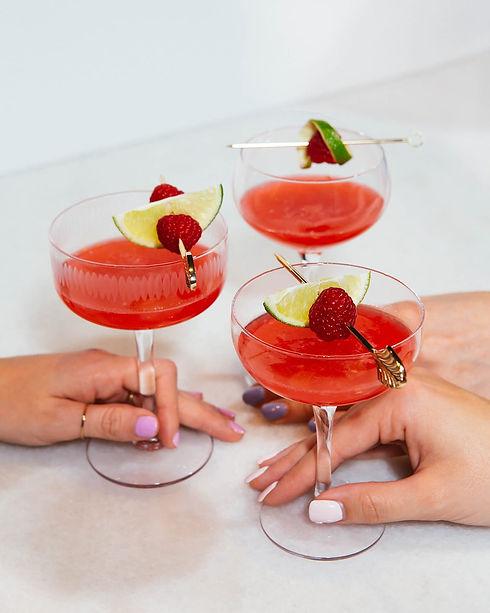 raspberry-cosmo.jpg