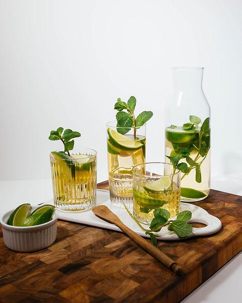 green-tea-mojito.jpg