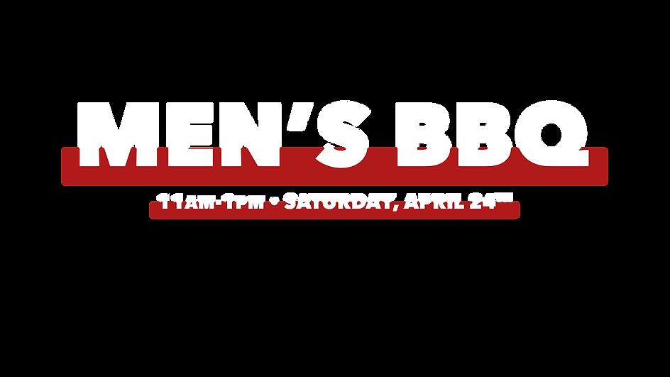 2021 Men's BBQ_Title.png