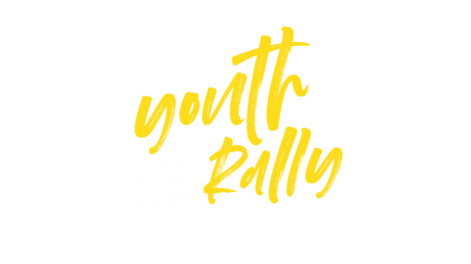 2021 Youth Rally_Title.png