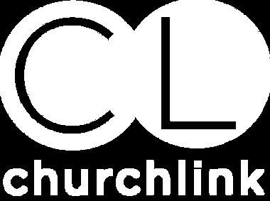 ChurchLink_Logo_3.png