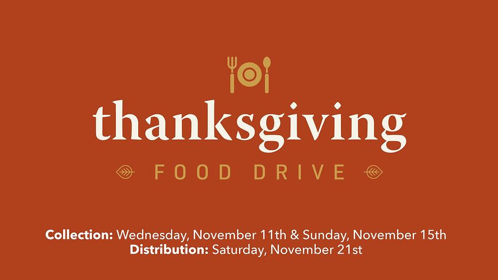 2020 Thanksgiving Food Drive.jpg