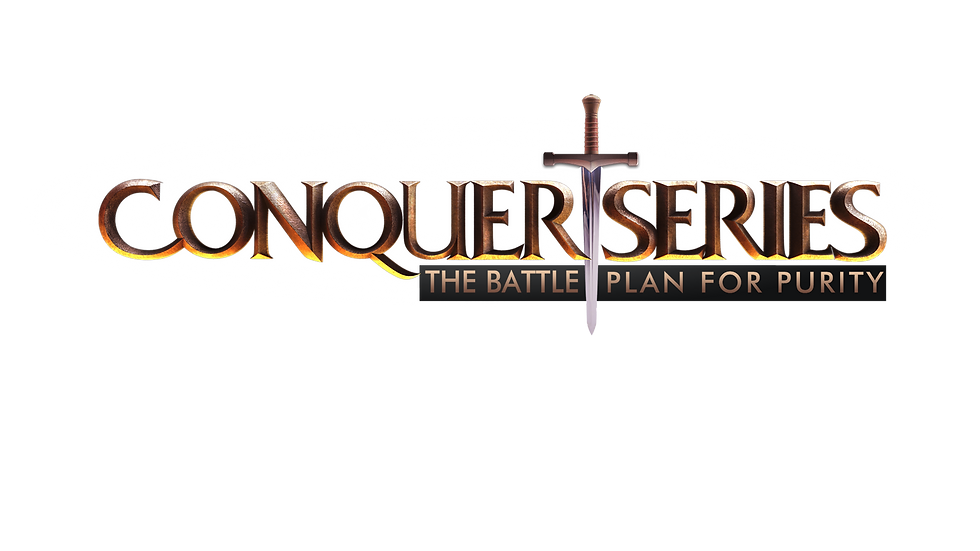 2021 Conquer Series_Title.png