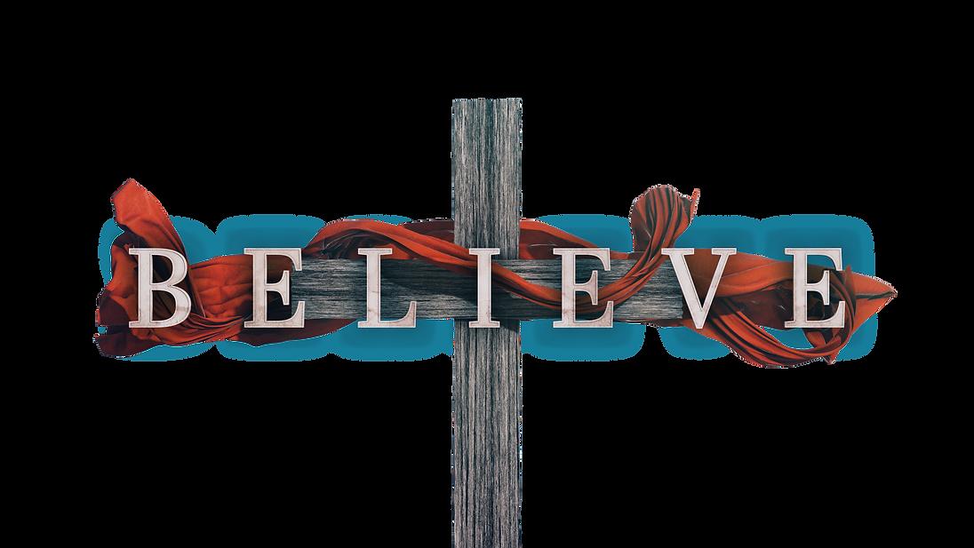Believe_Artwork_Color.png