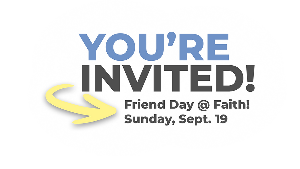 2021 Friend Day_Website.png