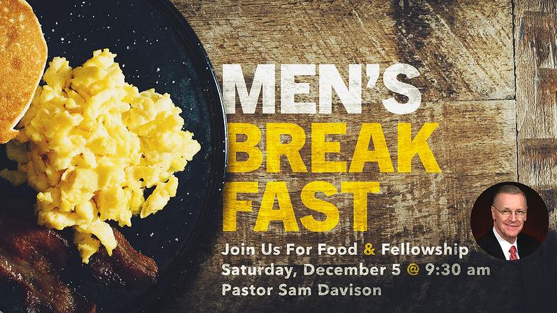 2020 Men's Breakfast copy.jpg