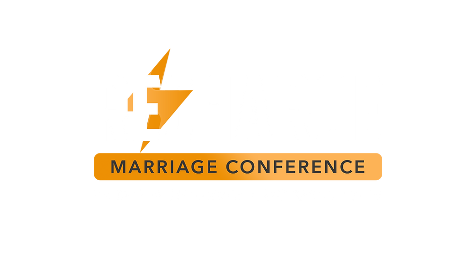 2021 Marriage Conference.png