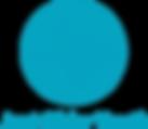 Joy Ministry_Logo.png
