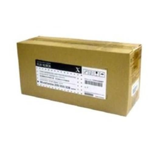 Fuji WC220 Black Toner Cartridge (Twin Pack)
