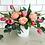 Thumbnail: Custom Floral arrangements