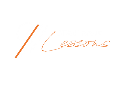logo_white_lessons_.png