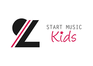 Logo_kids_.png