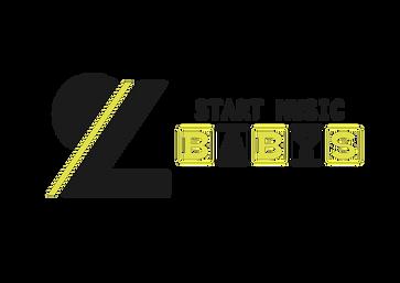 logo_black_babys.png