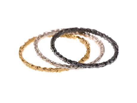 COCO KATO jewellery collection