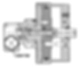 Cushman Air Cylinder
