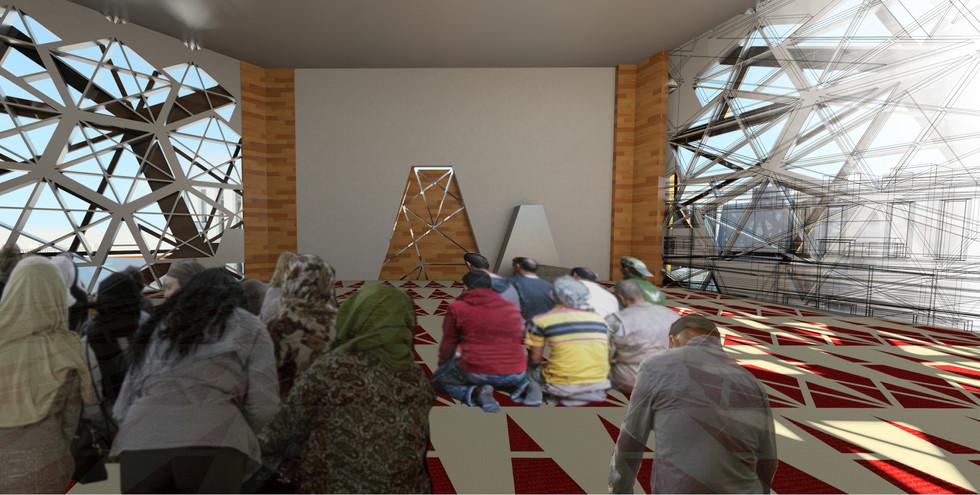 Render Mosque 3.jpg
