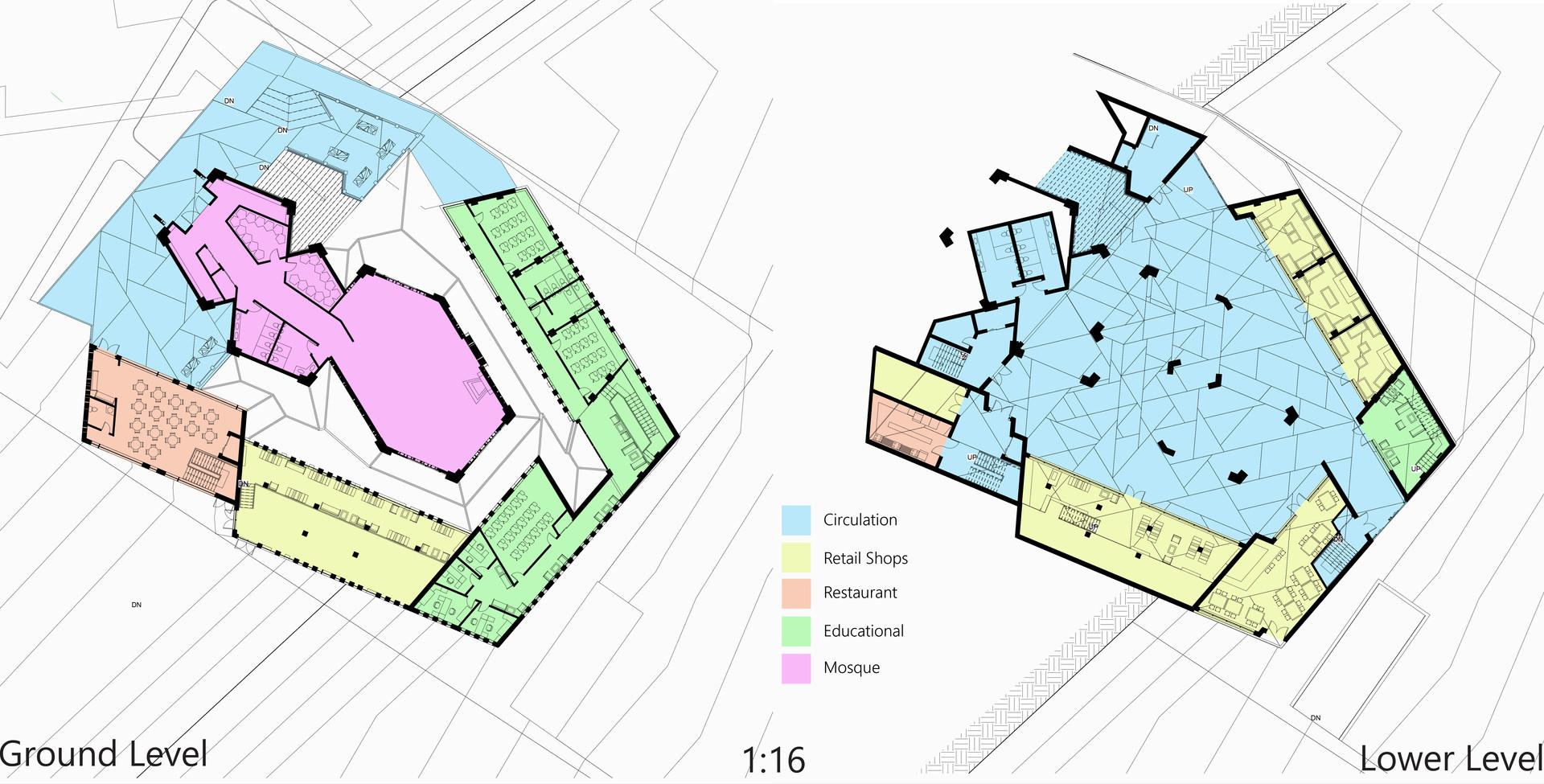 Mosque Plans.jpg