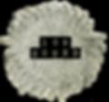 109 sound logo transparent.png