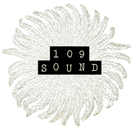 109 sound logo transparent.png