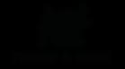 KH-logoB-01.png