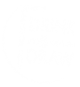 drinkanddraw-02.png