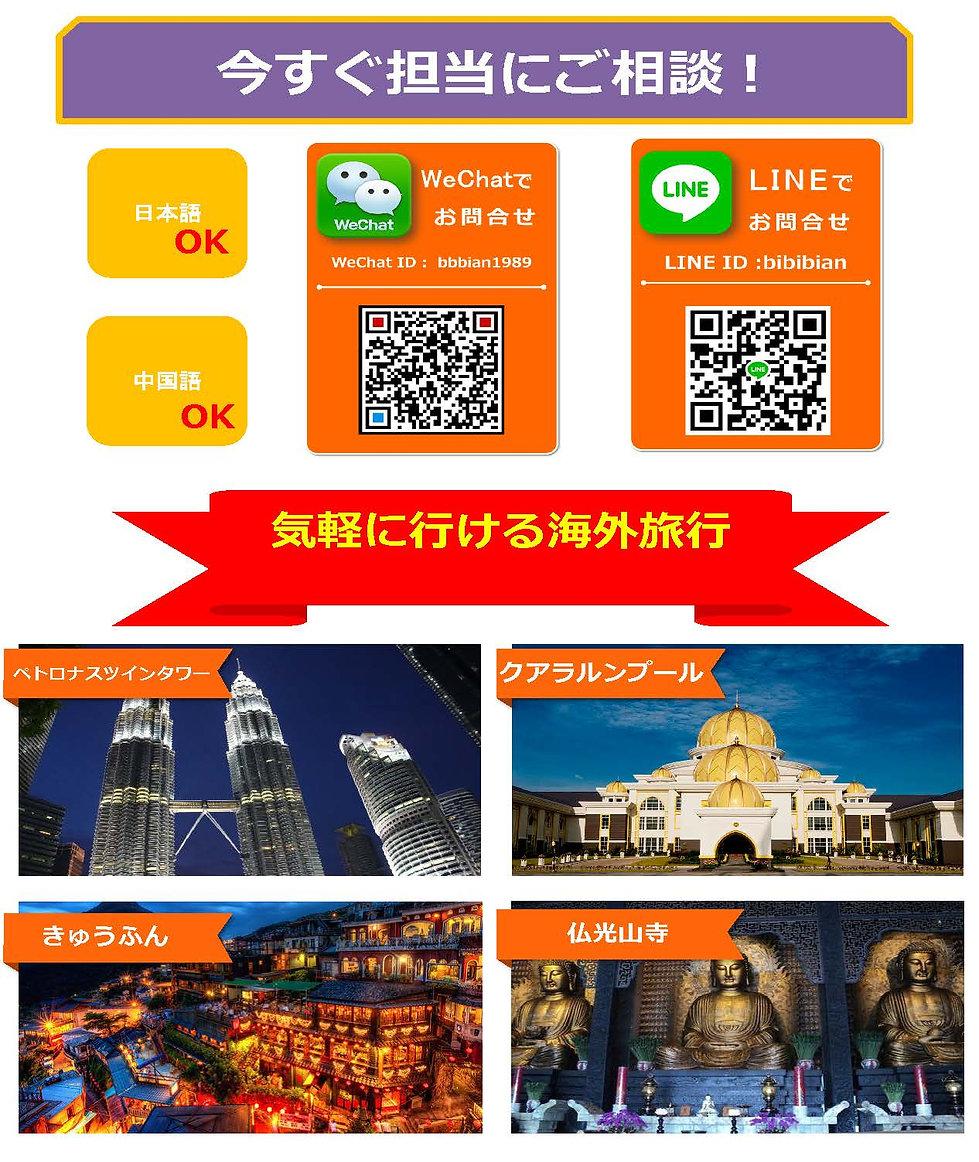 马来台湾02.jpg