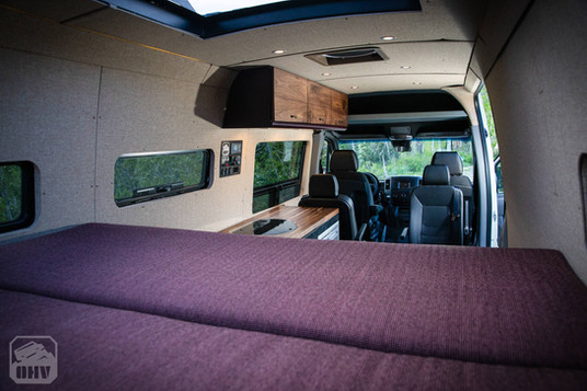 OHV CalamityJane Sprinter Van Build-22.j