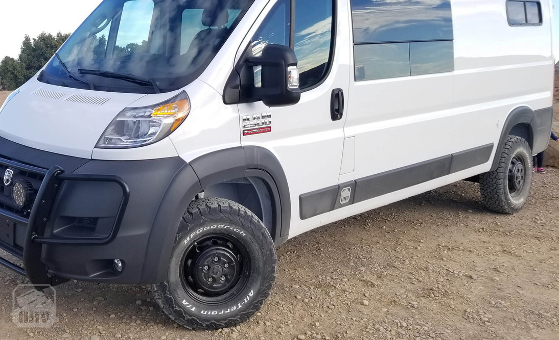 Promaster with lift 1.jpg