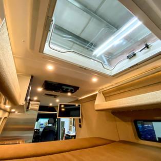 OHV Cabin Lighting.jpg