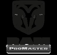 Dodge RAM promaster.png