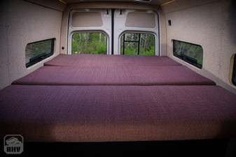OHV CalamityJane Sprinter Van Build-27.j
