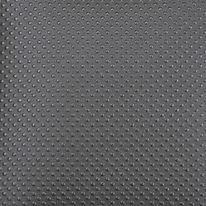 Baleen Grey.jpg
