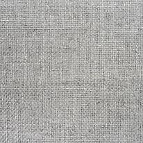 Fabric- Byrne Silver Grey.jpg