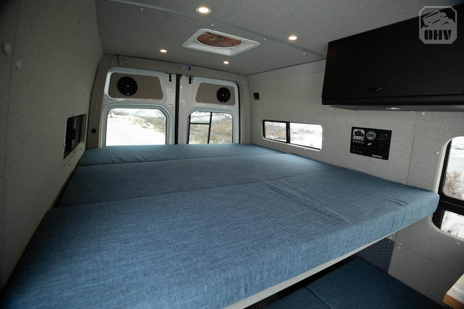 OHV_Interior_Bed2.jpg