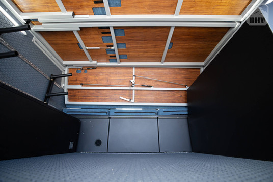 OHV_Interior_ModularBedAndBench2.jpg