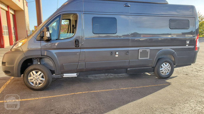 Hymer with lift 1.jpg