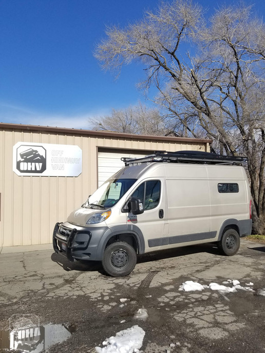 promaster with lift 3.jpg
