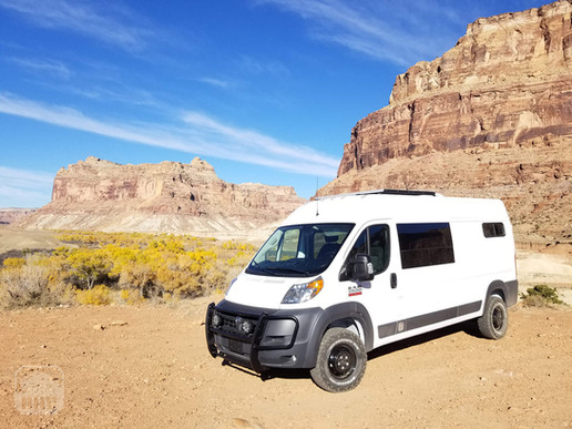 promaster with lift 2.jpg