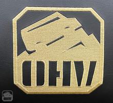 ohv_custom_sprinter_van_cj026_32jpg