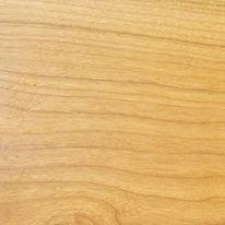 wood - Cherry .jpg