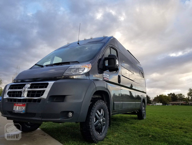 promaster with lift 4.jpg
