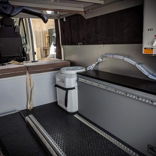 OHV Interior Cargo Anchor System.jpg