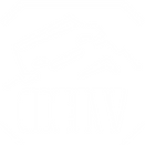 OffHighwayVan_Logo_Octagon_white-01.png