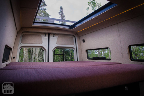 OHV CalamityJane Sprinter Van Build-28.j