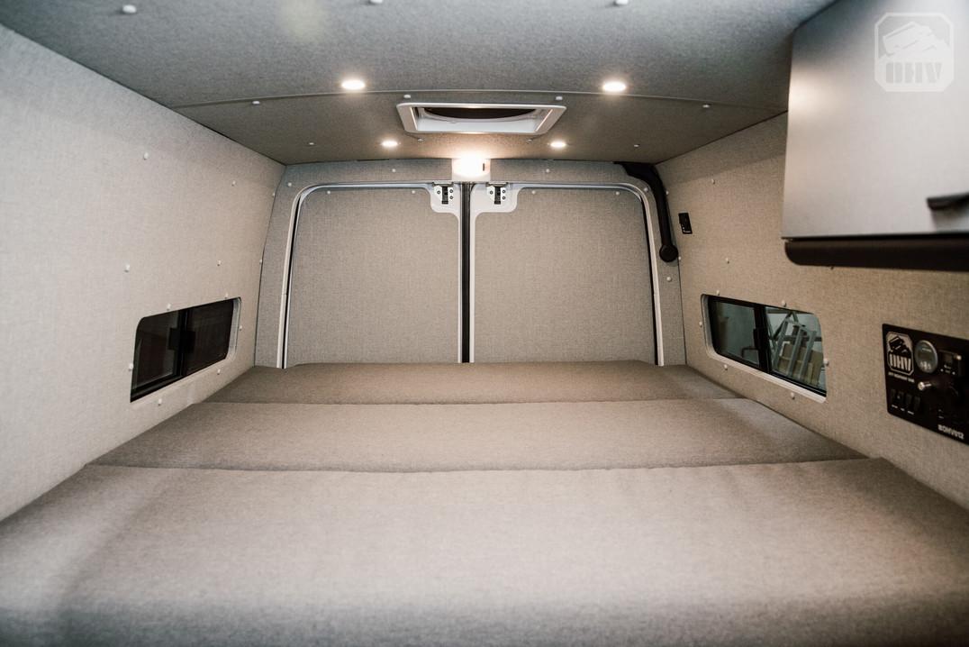 OHV_Interior_Bed4.jpg